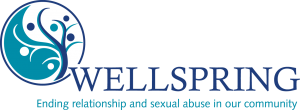 Wellspring Supports Survivors in Saratoga County: Call Our Hotline