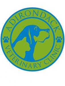 Adirondack Veterinary Clinic